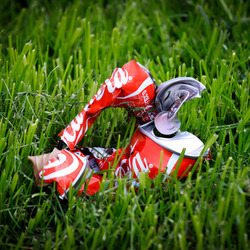 Coca Cola Cilly Art.jpg
