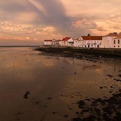 Alcochete 2 Portugal