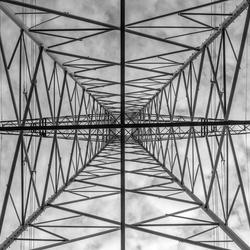 symmetrie in energie
