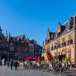 2017-10-15 Nijmegen-24