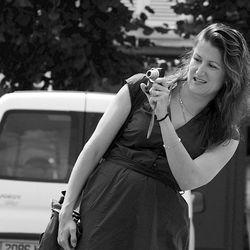 gefotografeerde fotograaf (20)