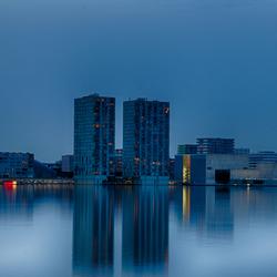 Almere Skyline 3