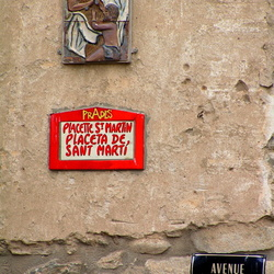 Avenue Pasteur
