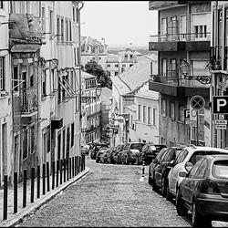 Lissabon 30