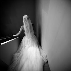 Bruid Irene