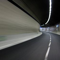 Hubertus viaduct
