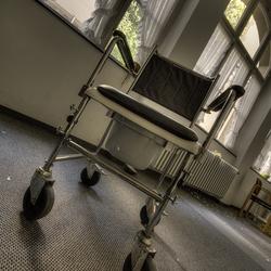 Krankenhaus 07