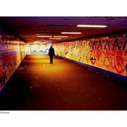 Berlin .XI.
