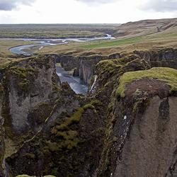 IJsland 80