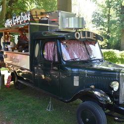 DSC_0080-De antiek frietbus