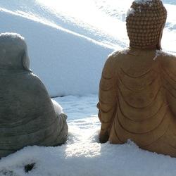 winter(se) beeld(en)