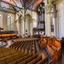 Nieuwe Kerk Groningen