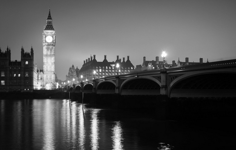 London by night - IMG_7745-2.jpg