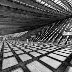 Artistieke architectuur 07