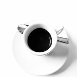 Espresso, wat anders...