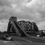 A bridge to High ?
