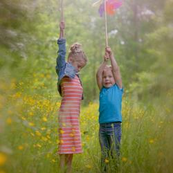 mary poppins look alike