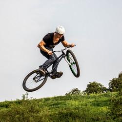 dirtjump bikepark utrecht