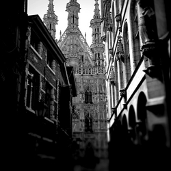 Leuven 2014