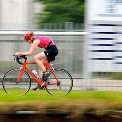 triatlon ut 2
