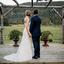 Wedding Schwarzwald