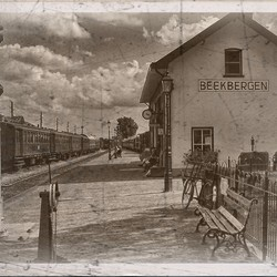 Beekbergen