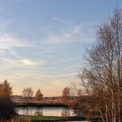 Landschap staand_800x1200