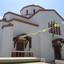 Grieks kerkje