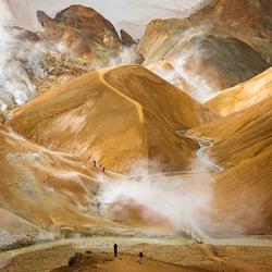 Inside Iceland