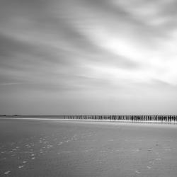 strand Normandy