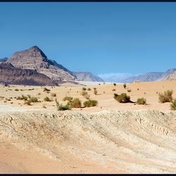 woestijn jordanie 1505202359mw