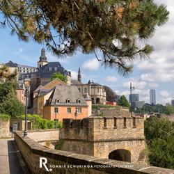 Luxemburg_2