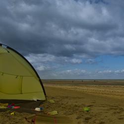 deauville beach3