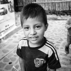 Guatemala-12-1