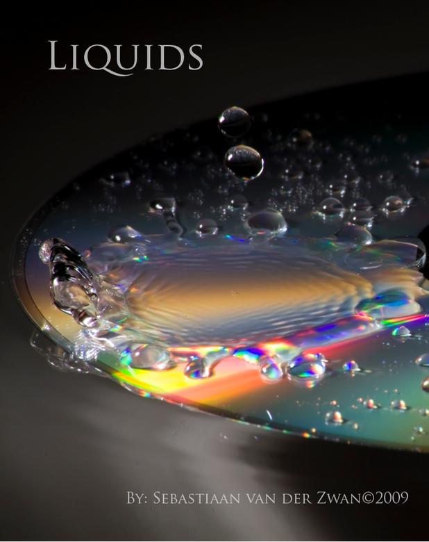 Liquids V - Uit de serie: Liquids.<br /> <br /> Voor meer info. check Liquids I uit de serie:<br /> <br /> http://gallery.zoom.nl/foto/1043426/liq