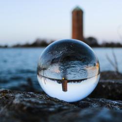 Watertoren, Aalsmeer