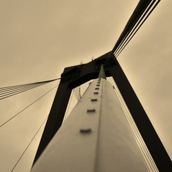 willemsbrug anders