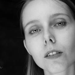 Portret I - Masterclass -Richard Terborg