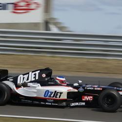 race auto!!