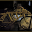 the creepy bike