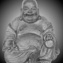20150327 Boeddha