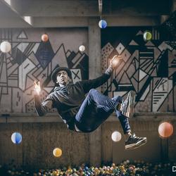 IMG_0112-levitation-LOGO