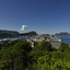 Overzicht Ålesund