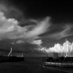 haven van Hindeloopen