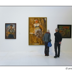 Assen - Drents museum 35