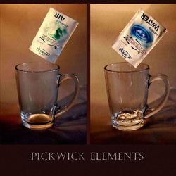 Pickwick elements