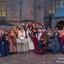 Dickens in Den Haag