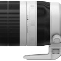 Canon EF 100-400mm f4.5-5.6 IS II USM