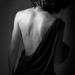 beautifull back in black