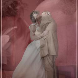 Bruidsreportage III